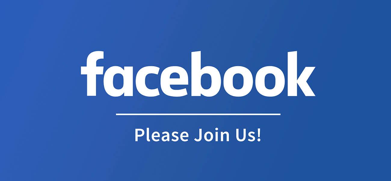 FamilienHotel Italien - Facebook